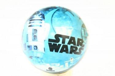 Star Wars Bold ø7