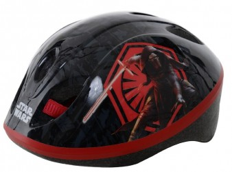 Star Wars Cykelhjelm