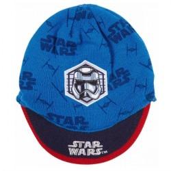 Star Wars Hue