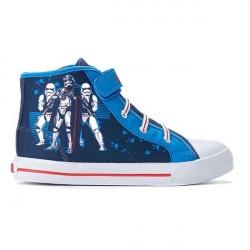 Star Wars Sneakers Clone Wars