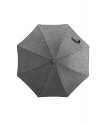 Stokke® Stokke Parasol - Black Melange