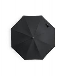 Stokke® Stokke Parasol Black