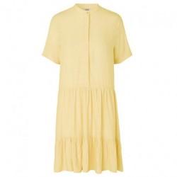 Sundress Lecia Malinas Dress - 45317291 fra mbyM