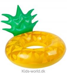 SunnyLife Badering - Ananas