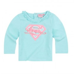 Superbaby Star Bluse BABY