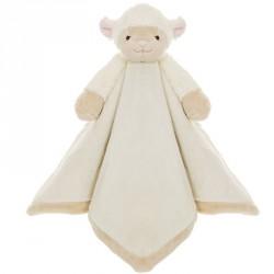 Sutteklud fra Teddykompaniet - Diinglisar - Lam