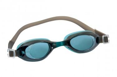 Svømmebrille ''ActivWear'' fra 14 år