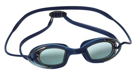 Svømmebrille ''Dominator Pro'' fra 14 år