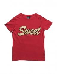 T-Shirt Loos Fit