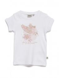 T-Shirt Pegasus Ss
