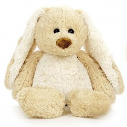 Teddykompaniet bamse - Molly, stor