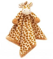 Teddykompaniet Sutteklud - Giraf