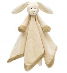 Teddykompaniet Sutteklud - Kanin