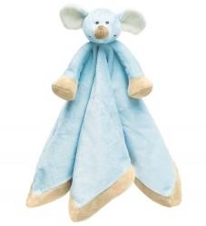 Teddykompaniet Sutteklud - Mus