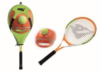 Tennis Junior Begynder sæt