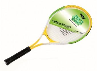 Tennisketsjer ''Challenger'' 64 cm