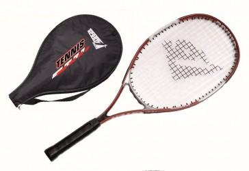 Tennisketsjer ''Master'', Aluminium 64 cm