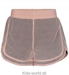 The New Pure Shorts - Rosa/Lilla