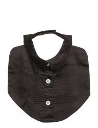 The Tiny Bib/Shirt