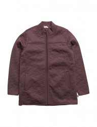 Thermo Jacket Millie
