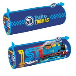 Thomas Tog penalhus