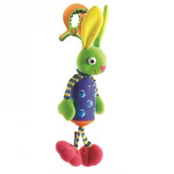 TINY LOVE Baby Bunny Clipsfigur