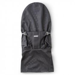 Tøj til Bouncer Bliss Mesh Anthracite Grey