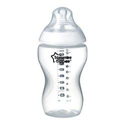 Tommee Tippee Sutteflaske 1x 340 ml