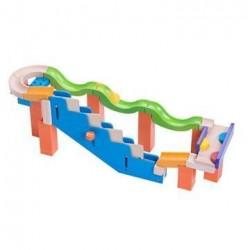 Trix Track Kuglebane Up Stair Track Wonderworld