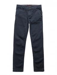 Trousers Chino