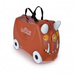 Trunki kuffert - Gruffalo