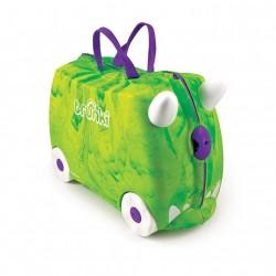 Trunki kuffert - Rex
