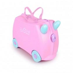 Trunki kuffert - Rosie