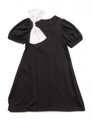 Twist Top Dress