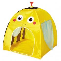 UGO Bi Telt - Hurtigste og nemmeste telt