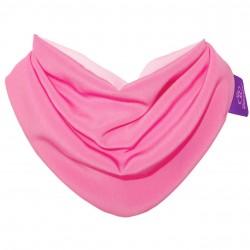 Ultra absorberende savlesmæk fra Bibetta - Pink
