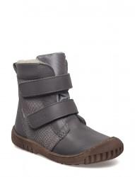 Unisex - Junior Tex Boot