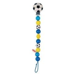 Universal suttesnor fra Heimess - Fodbold