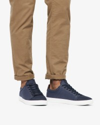 Vagabond Vince sneakers