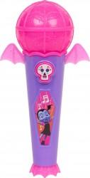 Vampirina Rock n' Ghoul Mikrofon