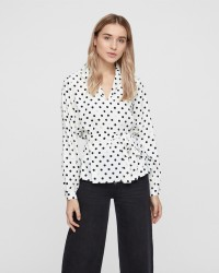 Vero Moda Valley bluse