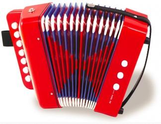 Vilac - Harmonika