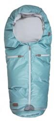 Voksi Active - Kørepose (Sky Blue)