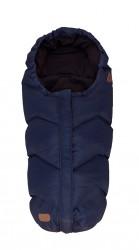 Voksi Move - Dawn Blue Sove- og kørepose