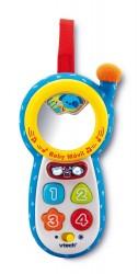 Vtech Pludre Telefon