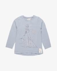 Wheat 'Elsa' langærmet T-shirt