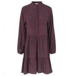 Winetasting Marranie Dress 45317265 fra mbyM