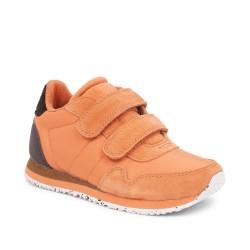 Woden Nor suede sneakers - 700