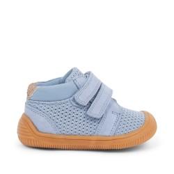Woden Tristan baby sneakers - 14