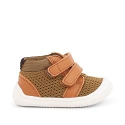 Woden Tristan Baby sneakers - 581